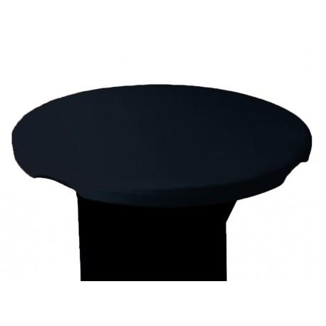 Nakładka ,kapturek na blat stolika koktajlowego