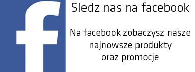 eventovnia-facebook
